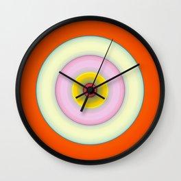 LC no.31 Wall Clock