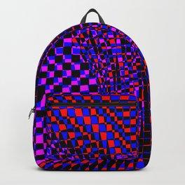 bund Backpack