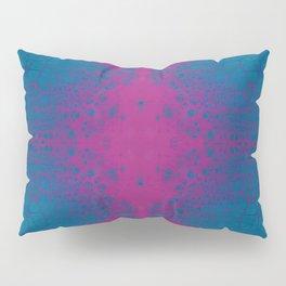 Number 53 Pillow Sham