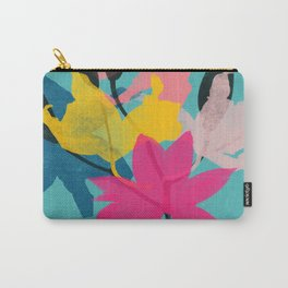lily 7 Carry-All Pouch
