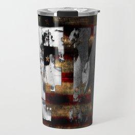Kennedy Travel Mug