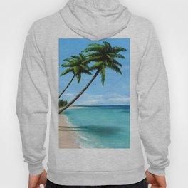 Sea View 272 Hoody
