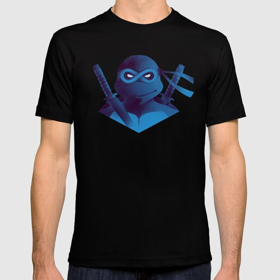 Leonardo Forever T-shirt