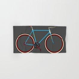 Bike Hand & Bath Towel