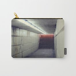 Underground Carry-All Pouch