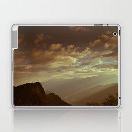 Taiwan Laptop & iPad Skin