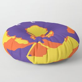 Celia Floor Pillow