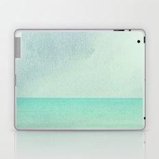 Ocean Dreams #1 Laptop & iPad Skin