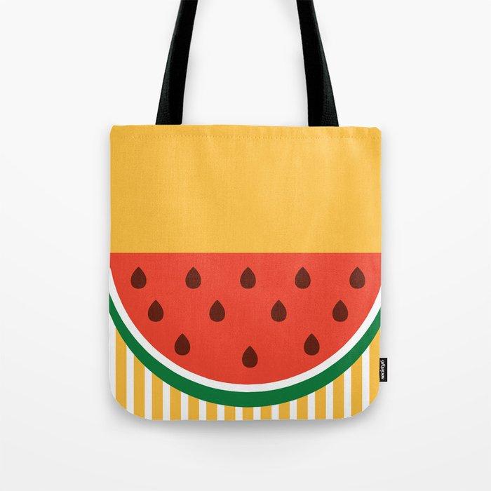 Hello summer Tote Bag