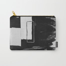 Void Vision D1 Carry-All Pouch