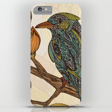 Bravebird Slim Case iPhone 6 Plus