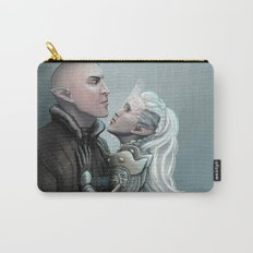 Dragon Age - Solas and Inqusitor Carry-All Pouch