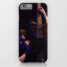 Placebo iPhone 6s Slim Case