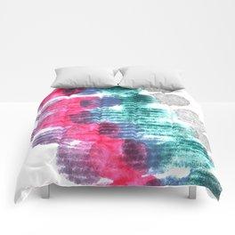Atta Comforters
