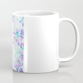 Hayley Coffee Mug