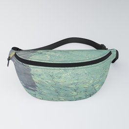 Pool swimming Fanny Pack