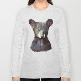 Little Bear Long Sleeve T-shirt