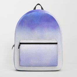 YL07 Backpack