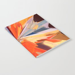 One of a Kind Notebook