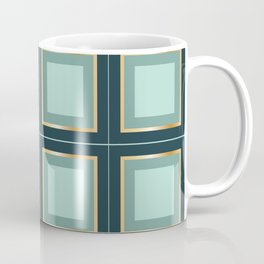 VIKTORIA Coffee Mug
