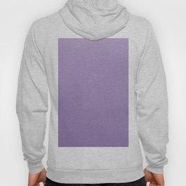 Light Purple Hoody