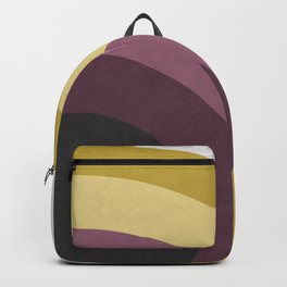 Five Circles Backpack