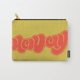 neway Carry-All Pouch