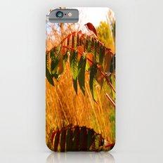Another Autumn iPhone 6s Slim Case