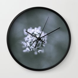 favor Wall Clock