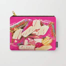Mmm sweets Carry-All Pouch