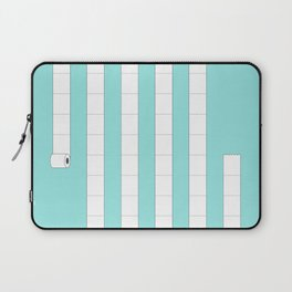 (very) Long Toilet Paper Laptop Sleeve