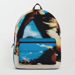 SK8 GIRL Backpack