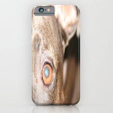 innocent iPhone 6s Slim Case