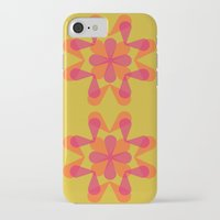 physics iPhone & iPod Cases featuring Physics 11 by lynseycreative