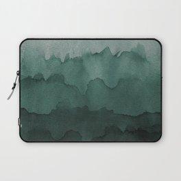 Mermaid Wash Laptop Sleeve