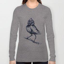 Do not kill the mockingbird Long Sleeve T-shirt
