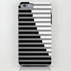 obod Tough Case iPhone 6s Plus