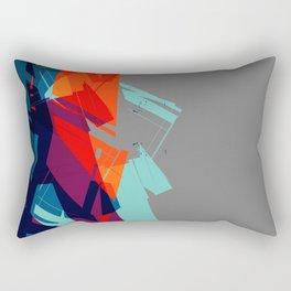 9517 Rectangular Pillow