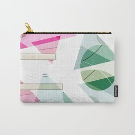 Pattern 2017 044 Carry-All Pouch