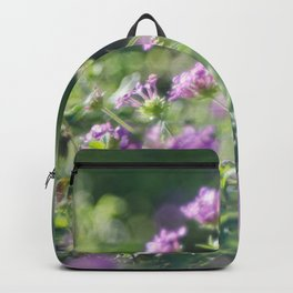 Promise (Magic Garden Series) Backpack