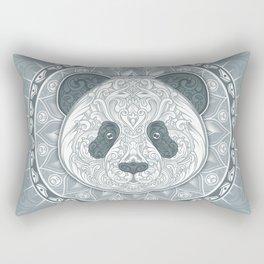 Pornda Manda Rectangular Pillow