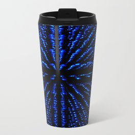 Matrix Travel Mug