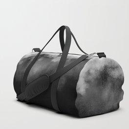 IT BEGINS Duffle Bag
