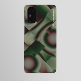PureColor 2 Android Case