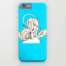 Angel iPhone 6s Slim Case