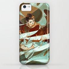 grace Slim Case iPhone 5c