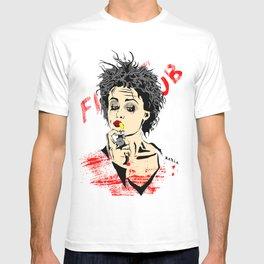 Marla T-shirt