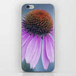Summer Splendor iPhone Skin