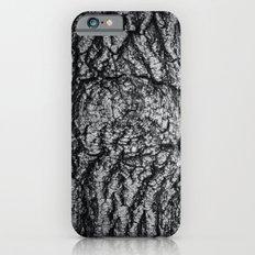 Natures eye iPhone 6s Slim Case