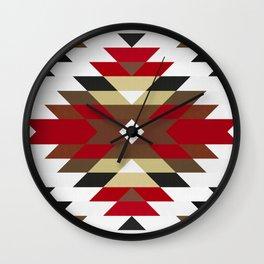 Dynamic Geometry 06 Wall Clock